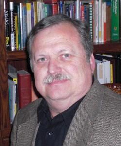Ed Palombo