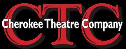 Cherokee Theatre Company